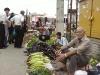 یکشنبه بازار