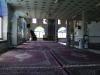 مسجد خمام