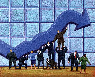 نرخ بیکاری در گیلان افزایش یافت!