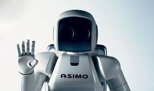 درخشش تیمهای روباتیک دانشآموزی خمام در مسابقات کشوری