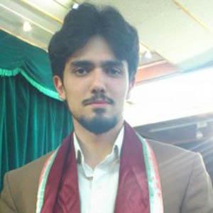 خمام - محمدجواد عاطفی