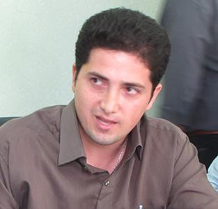 خمام - رضا پور ربانی