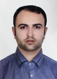 ساسان شیخی معافی خمامی