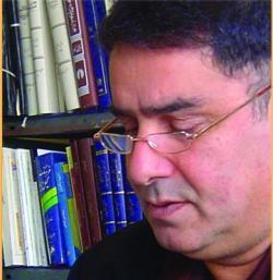 خمام - مسعود پورهادی
