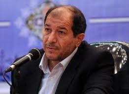 قول مساعد وزیر کشور در خصوص شهرستان شدن خمام