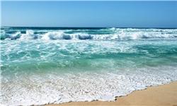 50 نقطه از سواحل منطقه خطرآفرین است
