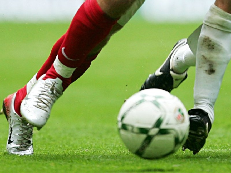 آموزش فوتبال، متولدین 1370 لغایت 1385