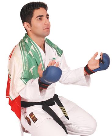 سجاد عبدی
