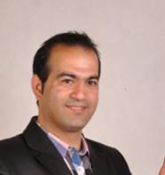 جلیل غیاثی: بخشی از حقوق شورایی خود را به نیازمندان اختصاص میدهم