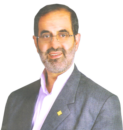 مجید لطافت: صداقت در عمل، گفتار، عدالت محوری و خدمت صادقانه