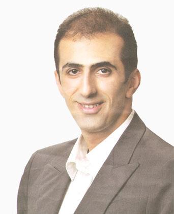 خمام - اسماعیل محمودینژاد: آبادی شهر ز هوشیاری ماست