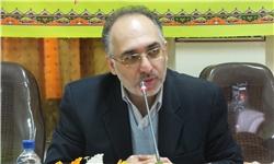خمام - حسین ذاکر استقامتی: سیاستگذاری اساسی در امر زکات ضرورت دارد