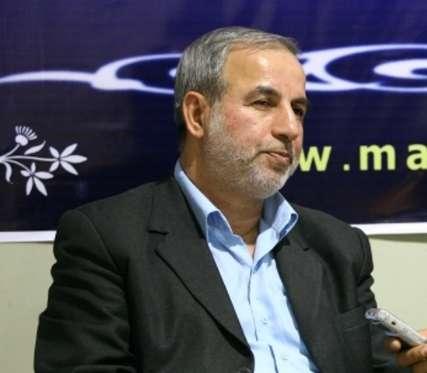 خمام - هیات مرکزی نظارت، صحت انتخابات گیلان را تایید کرد