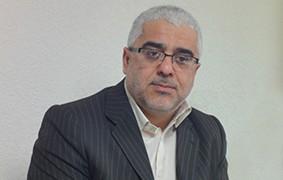 خمام - غلامعلی جعفرزاده: مسکن مهر در دست دلالان قرار گرفته است