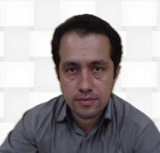 """خمام - گفتگویی کوتاه با """"مهران احمدی""""، ریاست ادارهی ورزش و جوانان خمام"""