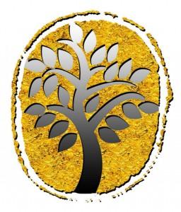 اعزام دانشآموز خمامی به جشنواره کشوری هنرهای تجسمی