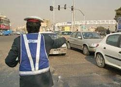 3 کشته و 24 مجروح در حوادث رانندگی پنجشنبهی گذشته در گیلان
