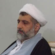 """""""شهید حمیدرضا صنعتی"""" معلم شد و تا روز قیامت معلم خواهد ماند"""