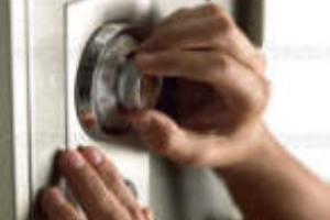 خمام - سرقت 20 میلیون تومانی از یک منزل مسکونی در روستای راستهکنار