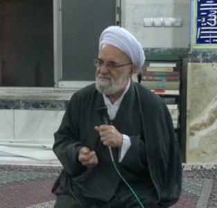 مراسم شب شهادت جواد الائمه در آستان مقدس امامزاده حسن (ع) برگزار شد