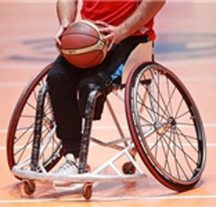 خمام - سرپرستان جدید هیئت بسکتبال و هیئت جانبازان و معلولین خمام معرفی شدند