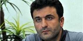 مازیار فرید خمامی در لیست مربیان اعزامی به اسپانیا قرار گرفت