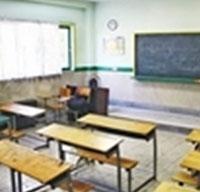 احتمال تعطیلی مدارس در روز چهارشنبه