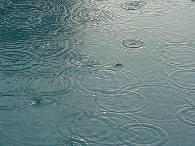 بارش باران ادامه خواهد داشت