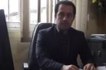 خمام - مهران احمدی از برگزاری چندین مسابقه و برنامهی ورزشی در هفتهی جاری خبر داد