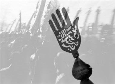 خمام - مراسم دههی اول محرم در مسجد سیدالشهداء (ع) برگزار خواهد شد