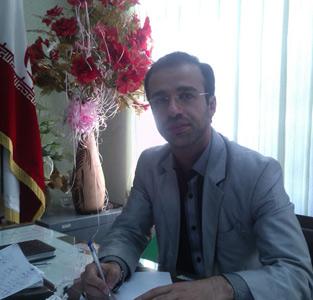 خمام - دیدار ماهیانه با خانوادههای معظم شهدا در دستور کار شورای شهر قرار گرفت