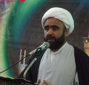 خمام - سوريه با الگو گرفتن از انقلاب اسلامی ایران از بحراني بزرگ نجات يافته است