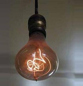 نگاهی به معضلات پشت پردهی «قطع برق»