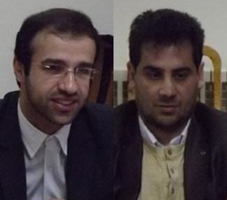 خمام - دعوت ریاست شورای شهر و شهردار از مردم بهمنظور حضور در راهپیمایی 22 بهمن