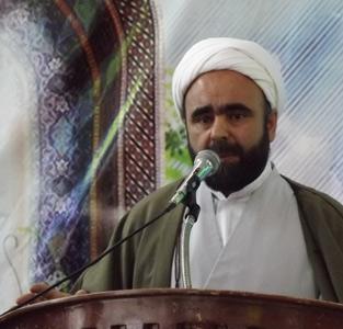 خمام - اسلام هیچچیز کم ندارد / راهپیمایی 22 بهمن موجب حفظ نظام میشود