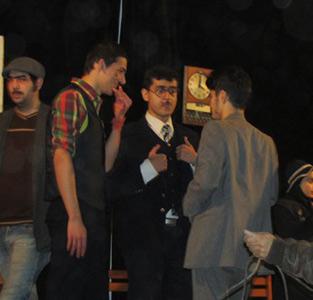 «جشن بزرگ انقلاب»، از 15 الی 25 بهمن