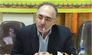 خمام - نرمافزار جامع 2 زبانه و سایت معرفی شهدای بخش خمام تهیه میگردد