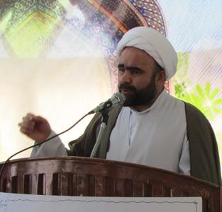 خمام - سالروز استقرار نظام جمهوری اسلامی ایران از بزرگترین اعیاد ملی است