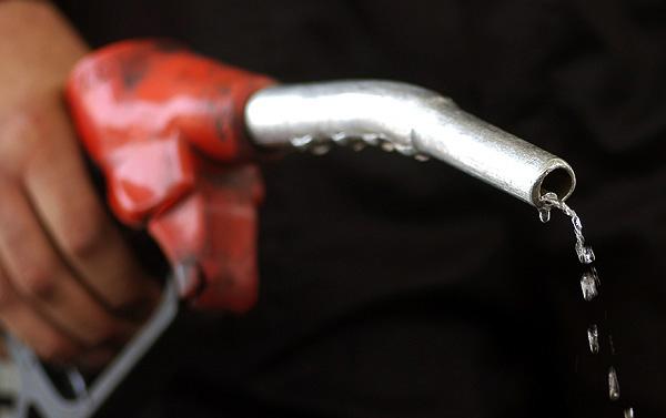 خمام - قیمت جدید بنزین و CNG اعلام شد