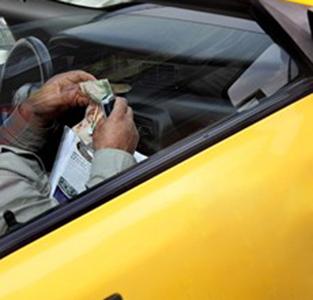 نرخ کرایهی تاکسی و آژانس اعلام شد