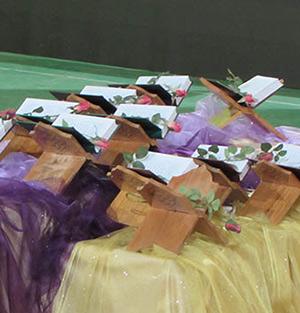 برگزاری مسابقات استانی «قرائت، حفظ و مفاهیم قرآن» در خمام
