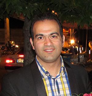نصب تندیس دکتر چمساز باعث افتخار شورای شهر و شهرداری خمام خواهد بود