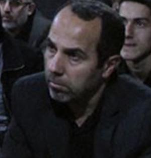 خمام - از متقاضیان اعزام به مرقد امام (ره) تا ۱۰ خرداد ثبتنام بهعمل میآید