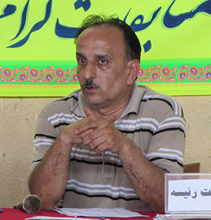 اعزام 2 کونگفوکار خمامی به رقابتهای قهرمانی کشور در استان کردستان