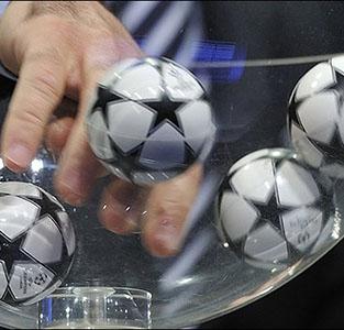 خمام - مسابقات فوتبال جام محلات خمام از 6 شهریور آغاز میشود