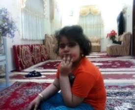 شواهد جدیدی از کودک ربوده شدهی اهل انزلی در یکی از روستاهای خمام کشف شد