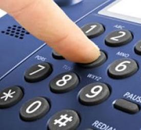 پیششماره 3442 جایگزین 422 در شماره تلفنهای ثابت شهر خمام میشود