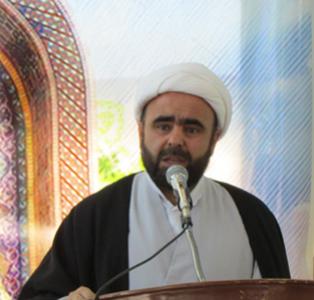 خمام - داعش، مخفف «دلار آمریكایی علیه شیعه» است
