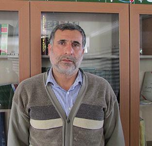 خمام - برگزاری مراسم سوگواری دهه آخر ماه صفر
