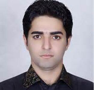 خمام - سجاد عبدی : باید برای پیروزی تلاش کرد